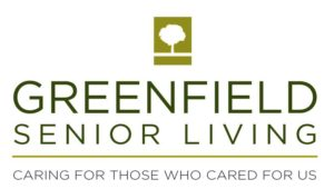 greenfield-senior-living-logo